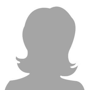 anonym-kvinde