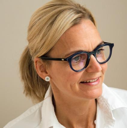 Susanne Kjærgaard