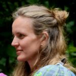 Knirke