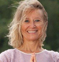 Tina Melwani